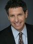 San Francisco Education Law Attorney Harry Shulman