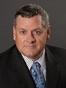 Irvine Immigration Attorney Brendan John Coughlin
