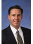Newport Beach Business Attorney Paul John Couchot