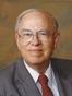 Fort Worth Estate Planning Attorney William L. White