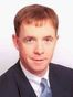 Tacoma DUI Lawyer Michael Steven Clark