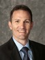 Riverside County Mergers / Acquisitions Attorney Nathan Wayne Heyde