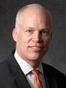 Dallas Ethics / Professional Responsibility Lawyer David R. Woodward