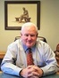 Attorney Gary M. Pohlson