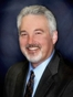 San Ramon Employment / Labor Attorney Robert Reins Pohls