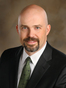 Spokane County Business Attorney Spencer A'Lee Wildig Stromberg