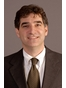 Washington Litigation Lawyer Paul R. Raskin