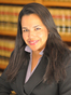 Novato Personal Injury Lawyer Brenda Dalila Posada