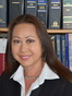 Alhambra Business Attorney Cicy F. Wong