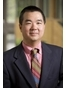 Texas Mediation Attorney Todd Wong