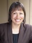University Place Personal Injury Lawyer Carrie D. Umland