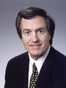 Richard W. Wiseman