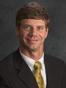 Harris County Landlord / Tenant Lawyer Michael R. Winkler