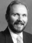Dallas County Probate Attorney William R. Wilson