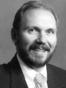 Denton County Business Attorney William R. Wilson