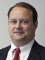 Texas Mediation Attorney Jay C. Zeleskey