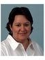 Dallas Ethics / Professional Responsibility Lawyer Sandra C. Zamora