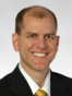 Fort Worth Insurance Law Lawyer Jamshyd Michael Zadeh