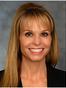 San Diego Probate Attorney Michele Muns Devine