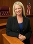Fresno County Personal Injury Lawyer Kara Lee Hitchcock