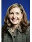 92101 Medical Malpractice Attorney Julie Renee Dann