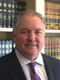 Mineola Contracts / Agreements Lawyer Robert Joseph Danko