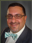 Woodinville Contracts / Agreements Lawyer Leo Peter Shishmanian