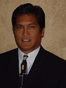 The Woodlands Intellectual Property Law Attorney Joseph D. Yao