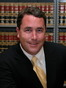 San Jose Litigation Lawyer Geoffrey William Rawlings
