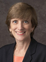 Portland Bankruptcy Attorney Laura J Walker