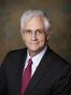 Texas Mediation Attorney Walter A. Wright