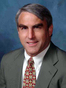 Austin Financial Markets and Services Attorney Michael A. Wren