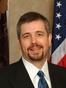 Longview Appeals Lawyer Stayton L. Worthington