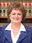 Garland Appeals Lawyer Laura Lea Worsham