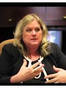 Brazoria County Family Law Attorney Sheelah M. Wooten