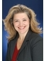 Berkeley Personal Injury Lawyer Laurie Jayne Elza
