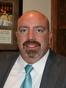 Attorney Aaron M. Hudson