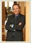 Rancho Santa Fe Employment / Labor Attorney Robert John Hudock