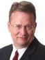 Houston Brain Injury Lawyer Gary Martin Dimuzio