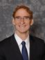 Bloomington Construction / Development Lawyer Robert Joseph Hicks