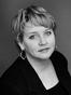 Carolyn Cook Robertson