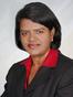 San Jose Copyright Application Attorney Kanika Rani Radhakrishnan