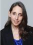 Harris County Mediation Lawyer Sylvia Ann Mayer