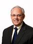 Houston Energy / Utilities Law Attorney James H. Barkley