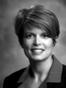Austin Criminal Defense Attorney Kellie Bailey