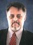 Richard E. Aubin