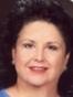 Corpus Christi Personal Injury Lawyer Jo Emma Arechiga