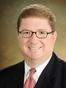 Richardson Litigation Lawyer John Mckinnon Fowler
