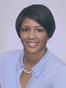 Houston Child Custody Lawyer Cheryl Lynn Alsandor