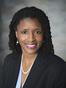 Cheryl Lynn Alsandor